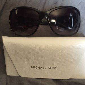 Michael Kors Sunglasses nwot